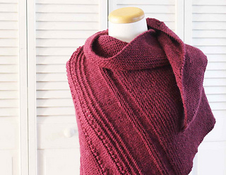 Knitting_pattern_comfort_shawl_1_small2