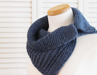Stripes_cowl_knitting_pattern_2_small2