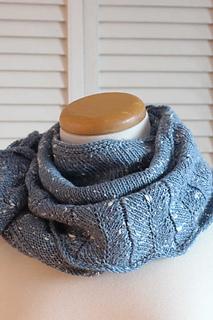 Knitting_pattern_tweedy_shawl_3_small2