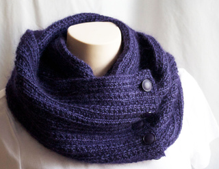 Midnight-cowl_small2