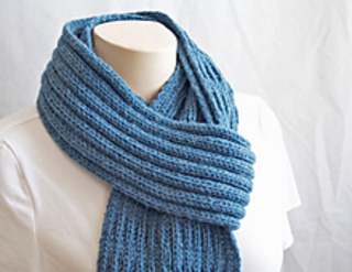 Knit_scarfd5_small2