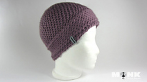 Beanie---bosnisch-gehaekelt_medium