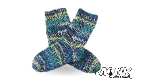 Haekelsocken_medium