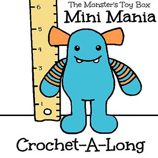 Mini_badge_small2