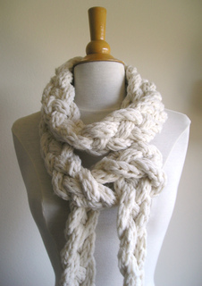 Rapunzel_scarf_white_002_small2