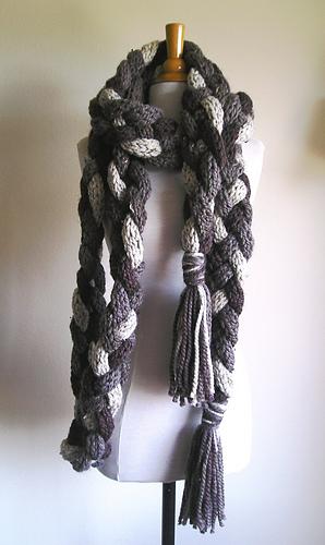 Rapunzel_scarf_in_browns_002_medium