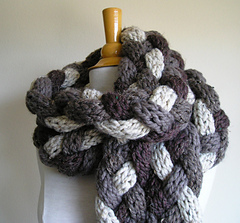 Rapunzel_scarf_in_browns_006_small