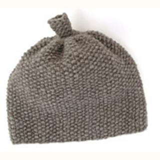 180-acorn-hat_small2