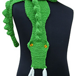 180-dragon-scarf_small2