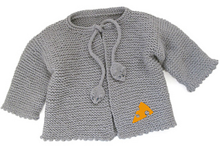 Jacket-ravelry_small2