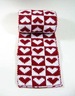 Heartscarf2_small2