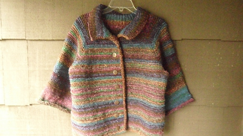 Yarrn___sweater_010_medium