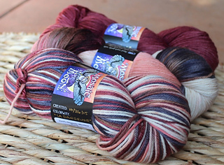 Dryadworsted_small2