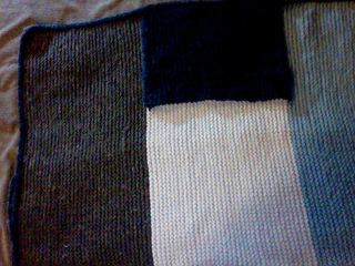 Carblanket2_small2