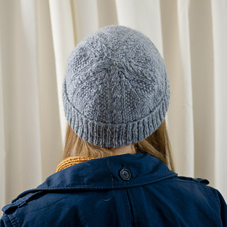 Cabled-dad-hat5_small2