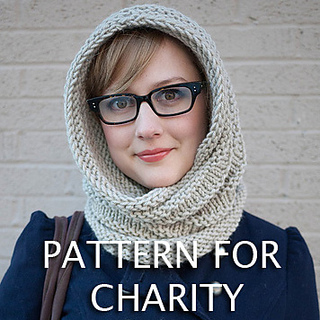 Patternforcharity_small2