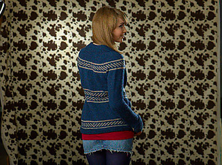 Winslowcardigan_00061_small2