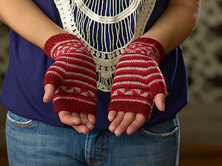 Winslowmitts_00195_small2
