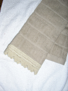 Hand_towel_small2