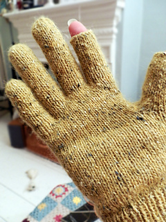 Gloves6_small2