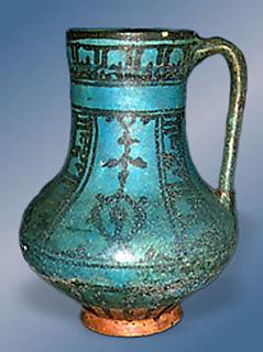 Persian_pottery_b_small2