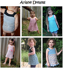 Ariane_dreams_pattern_pic_small