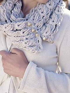 Perez-scarf-0037_medium_small2