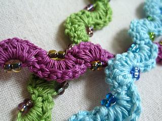 Winding_2520lane_2520bracelet_2520056_small2