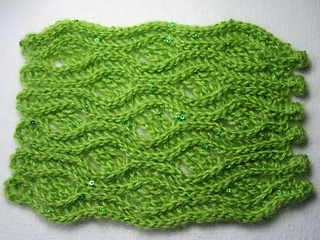 Willowy_2520cowl_2520001_small2