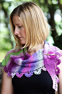 Shawl_06_pink_purple_a_small2