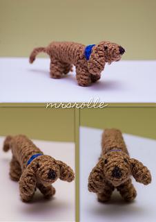 Mrsrolleravelrydog_small2