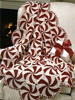 Peppermint_afghan_small2