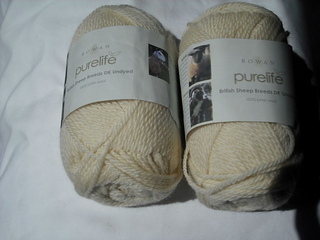 Rowan_purelife_british_sheep_breeds_dk_undyed_bfl__9_sk