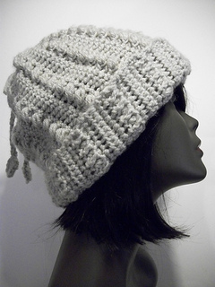 Tugharia_hat_small2