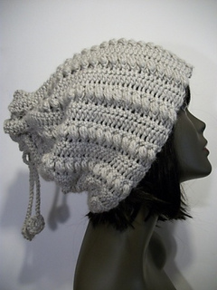 Hat6_small2