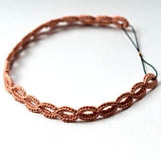 Chain1_small2