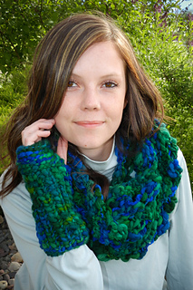 Bozeman_winter_cowl_small2