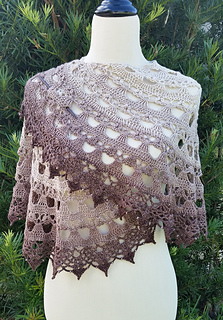Ombre-shawl4_small2