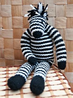 Zebra_1_small2
