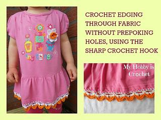 Crochet_edge_through_fabric_small2