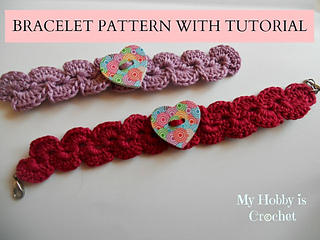 Crochet-bracelet-heart-button_small2
