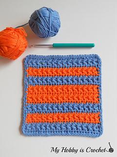 Crochet_star_stitch_dishcloth-_washcloth_small2