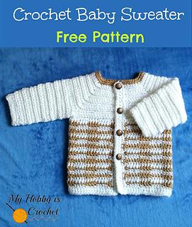 _crochet_baby_sweater_free_pattern__myhobbyiscrochet_small2