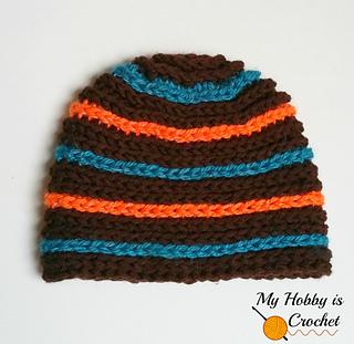 Reflective_stripes_hat_myhobbyiscrochet_small2