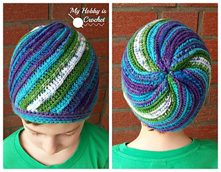 Pinwheel_beanie_-_free_crochet_pattern_on_myhobbyiscrochet_small2