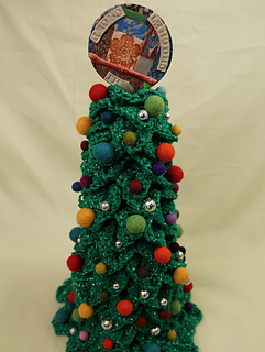 Christmas-crocodile-tree-5_small2