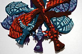 Dragons1_small2