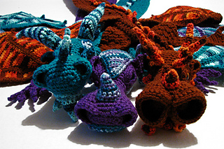 Dragons3_small2