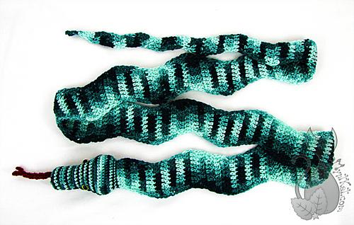 Snake5_medium