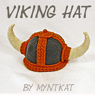 Viking4_small2